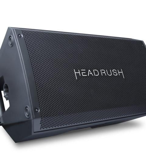 Headrush FRFR-112 Cabinet