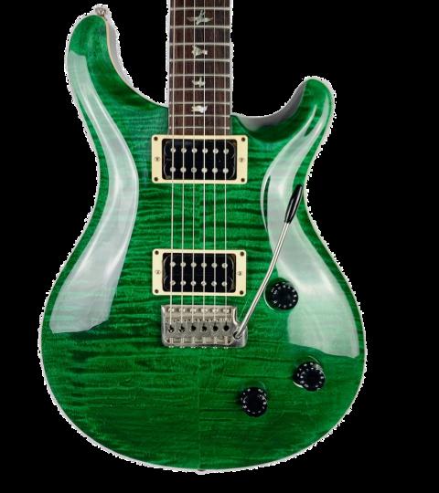 PRS Custom 22 USA 1998