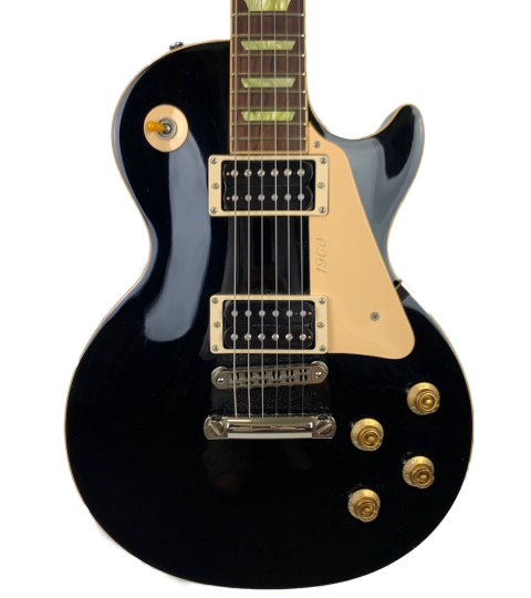Gibson Les Paul Classic USA 2007