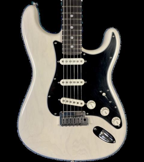 Fender Custom Shop Closet Classic Stratocaster Pro 2013