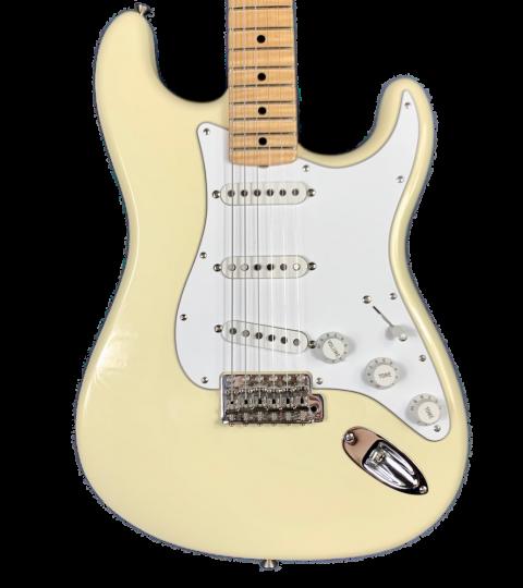 Fender Custom Shop NOS '69 Stratocaster 2009