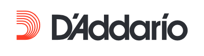 D'Addario Now Available From Leo & Ted's