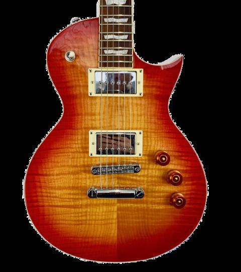 ESP LTD EC-256 2015