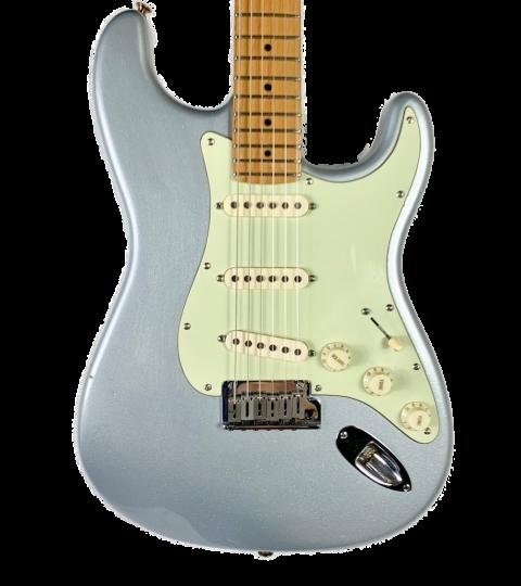 Fender American Standard Stratocaster 2000
