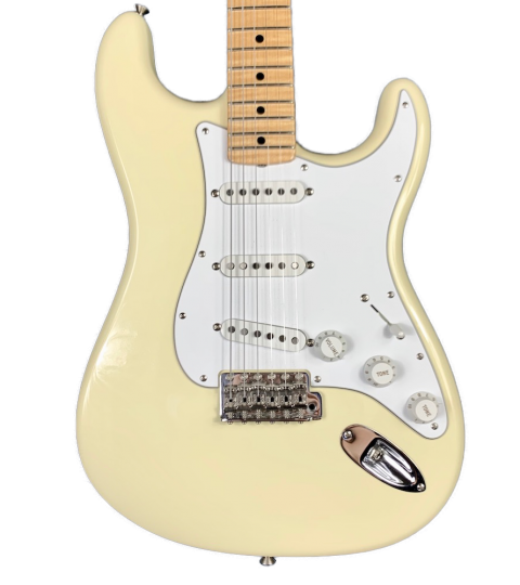 Fender Custom Shop NOS '69 Stratocaster 2009