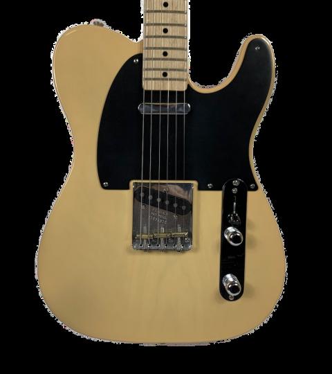 Fender American Vintage '52 Telecaster USA 2016