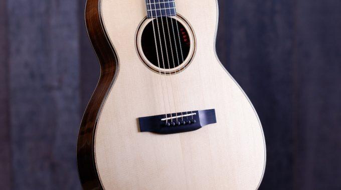 Special Deals On Auden Guitars